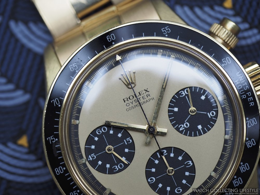 Watch Auction Results Phillips Watches Antiquorum Sotheby S News