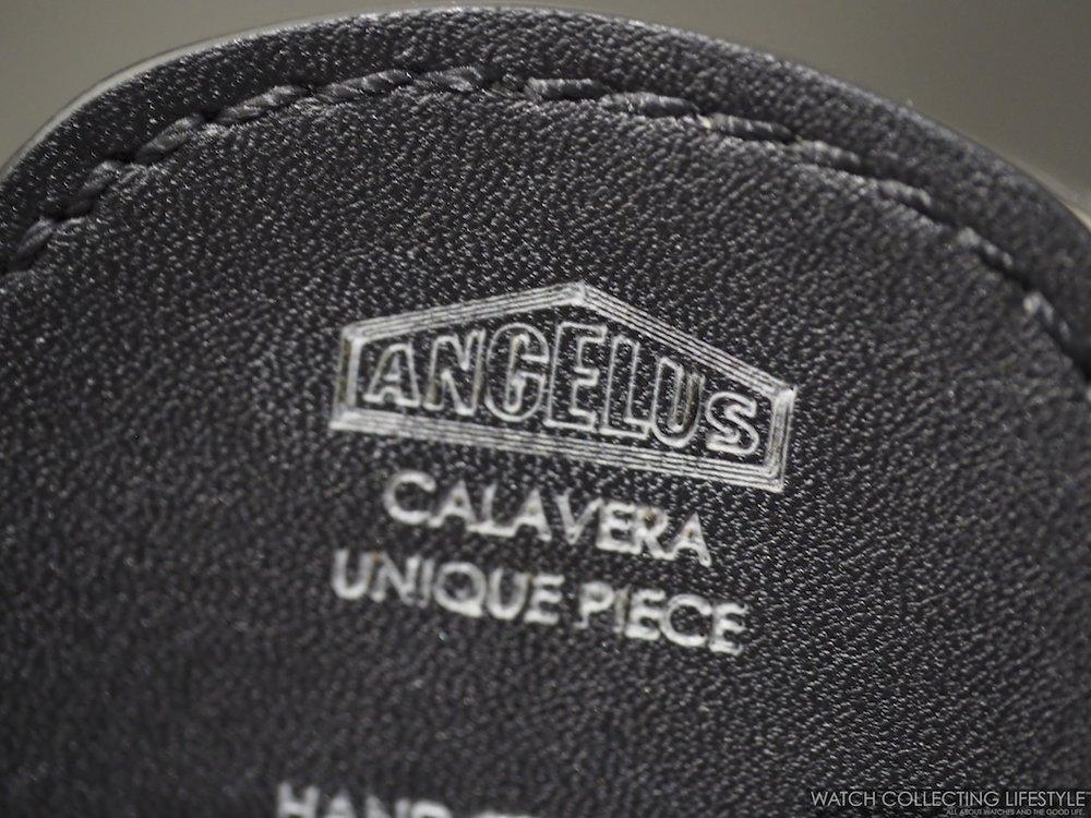 AngelusU10TourbillonCalavera13