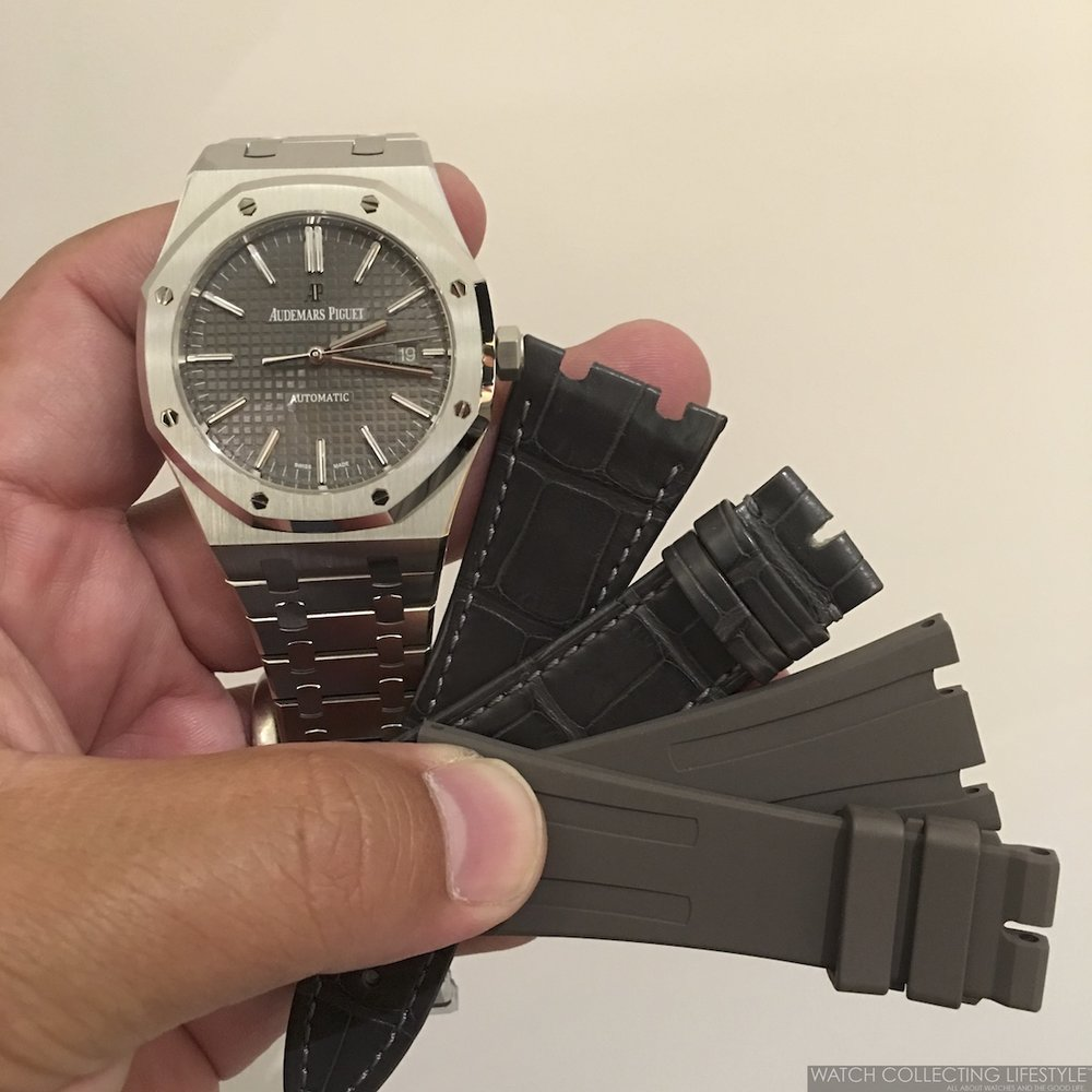 RoyalOak15400withstraps