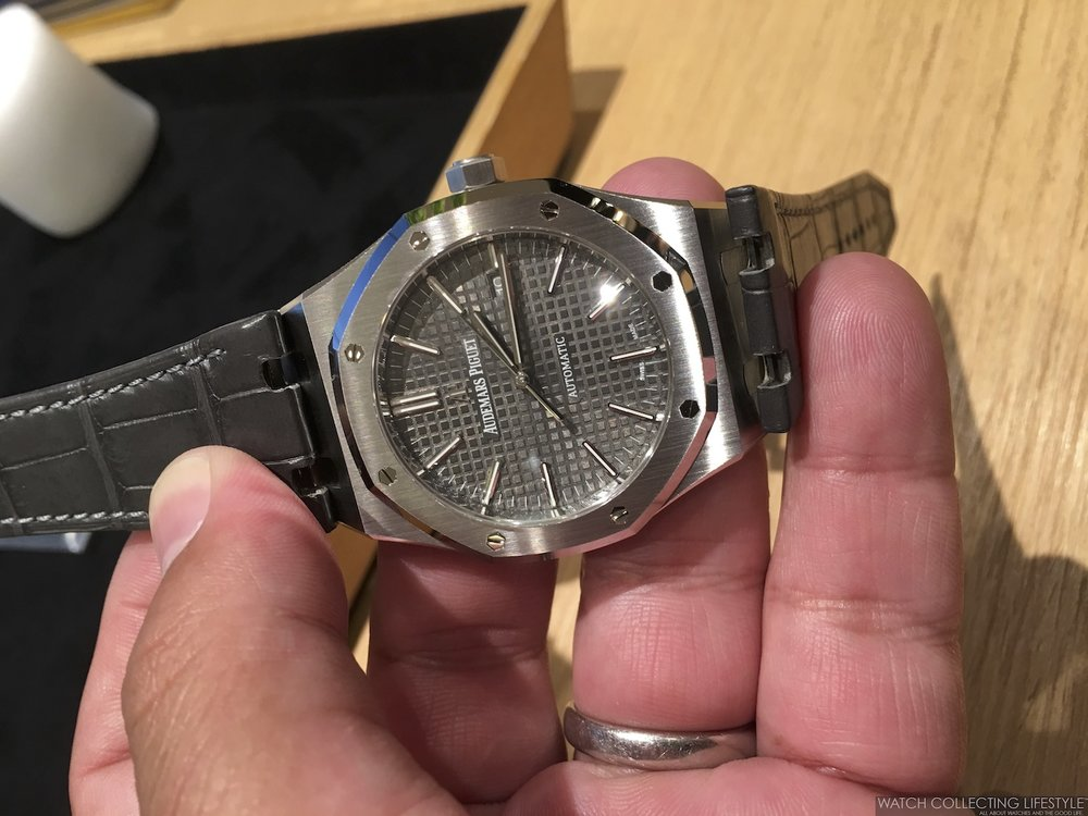 RoyalOak15400withstrap