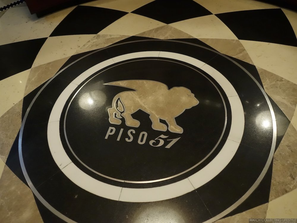 Piso51MexicoCity