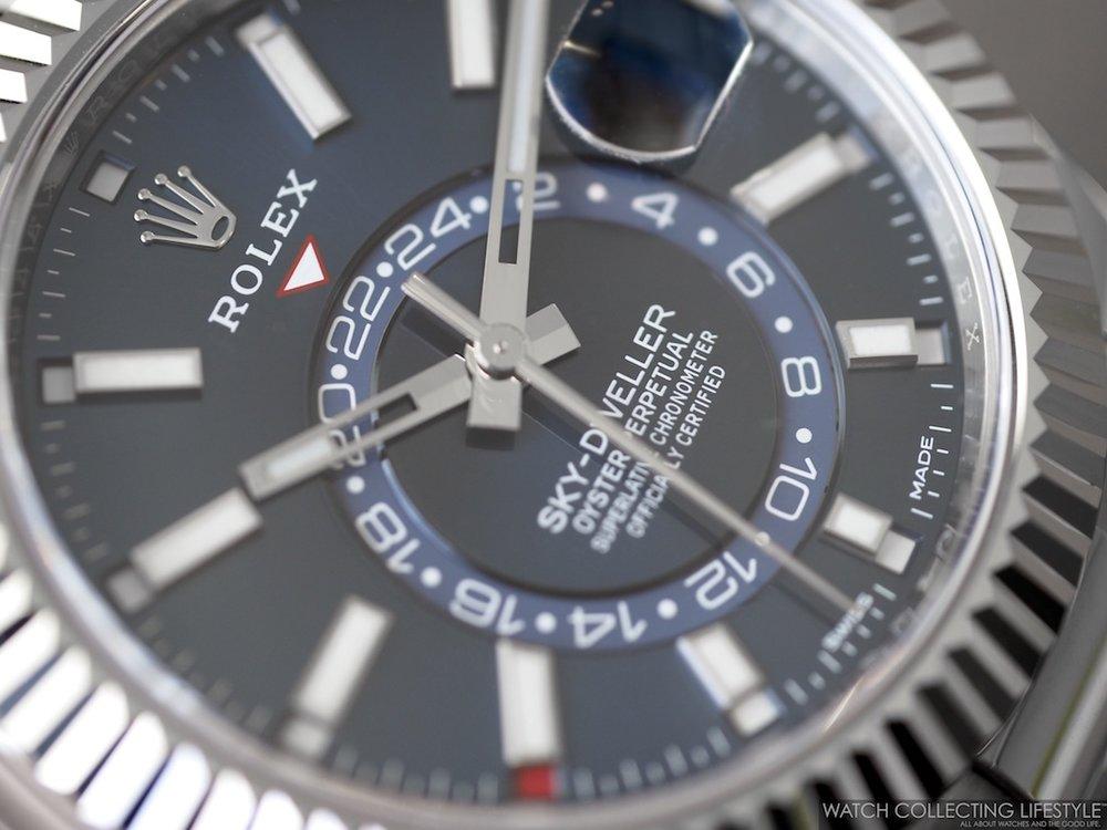 Rolex326934