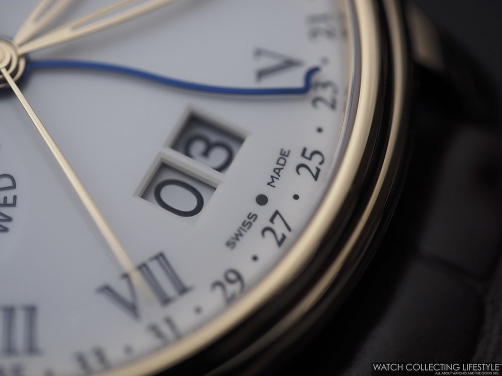 BlancpainVilleret8DayWeekIndication3