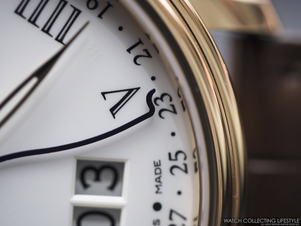 BlancpainVilleret8DayWeekIndication4
