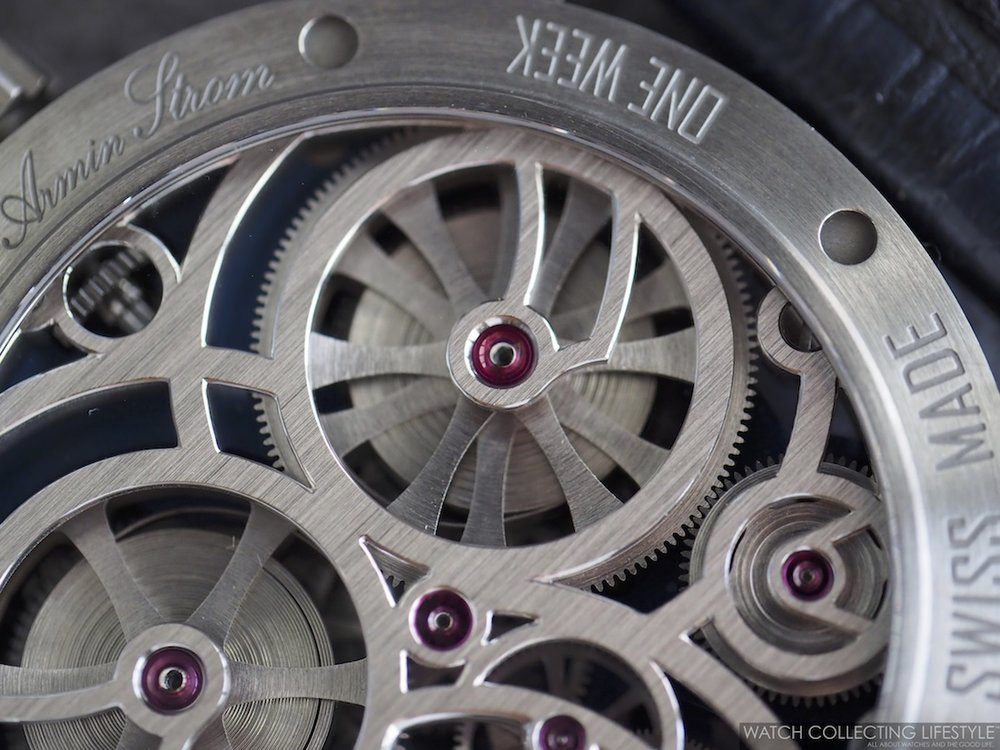 ArminStromCalibreARM09-SMacro2