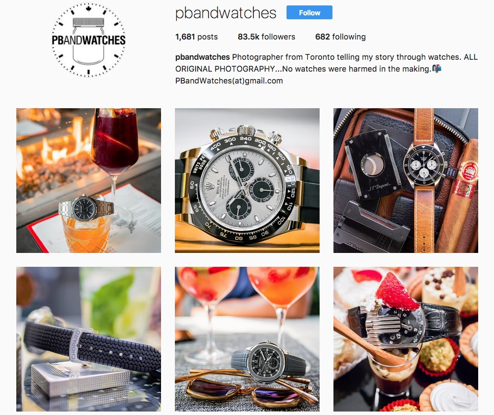 pbandwatches