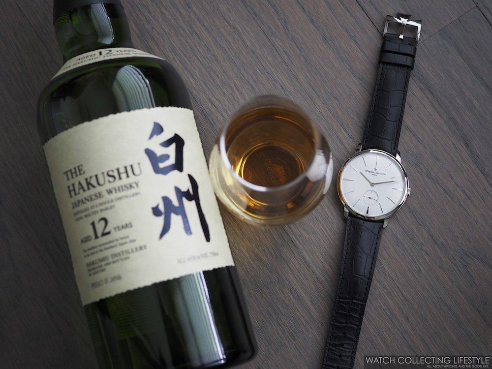 TheHakushu12