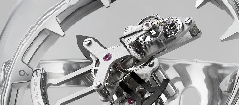 Octopod_Closeup_Lres copy.jpg