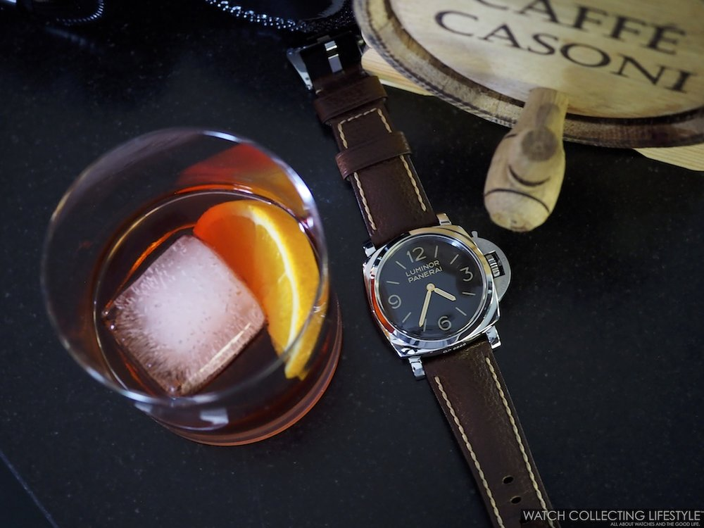 NegroniandPaneraiLuminor1950PAM372