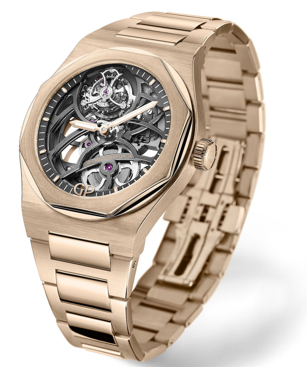 laureato_flying_tourbillon_skeleton_2.jpg