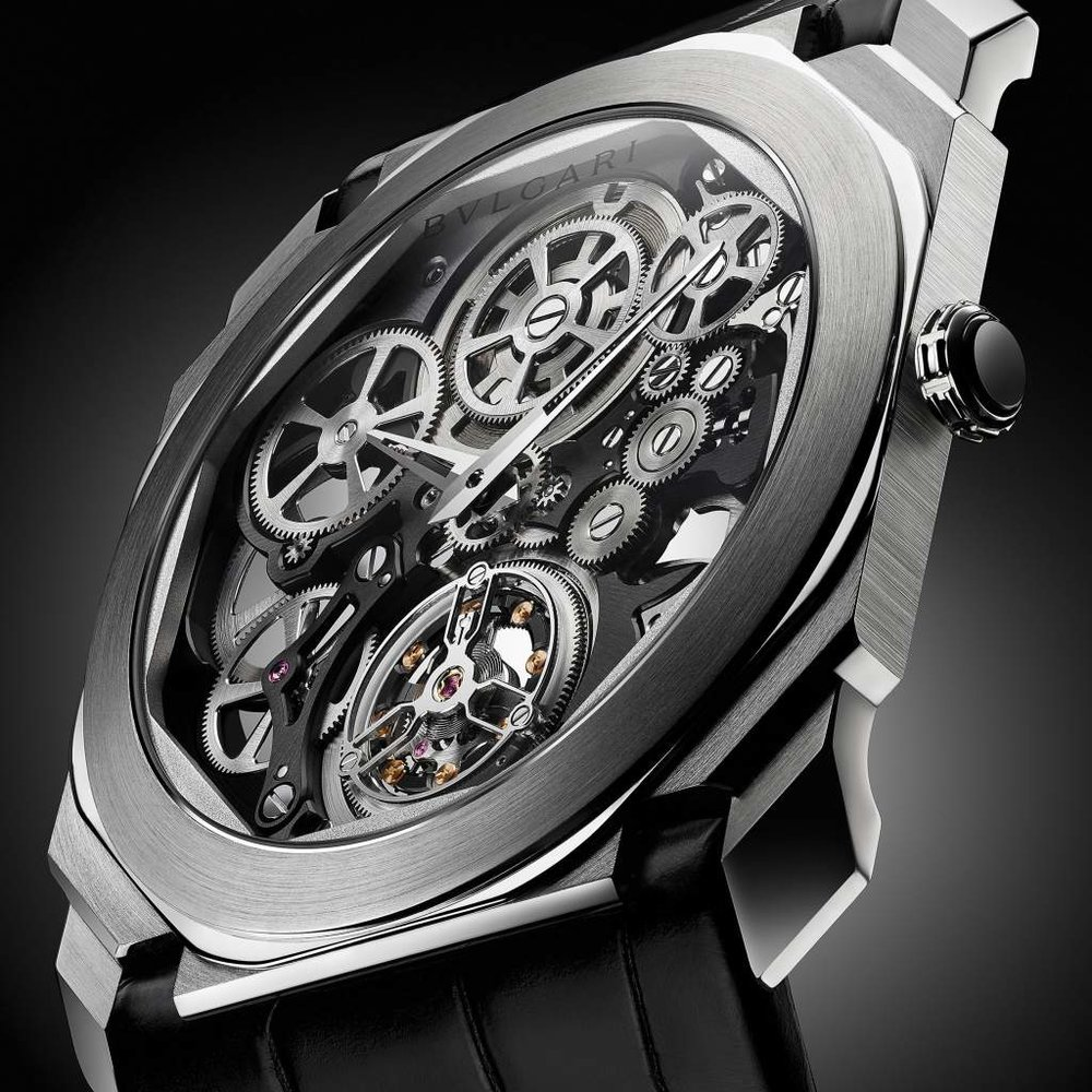 gphg2017-bulgari-102719_octo_finissimo_tourbillon-hd01.jpg