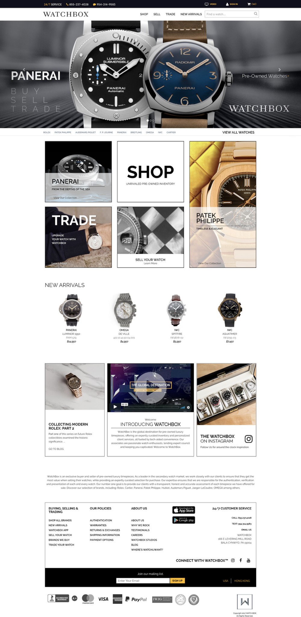 Homepage_WatchBox_preview.png