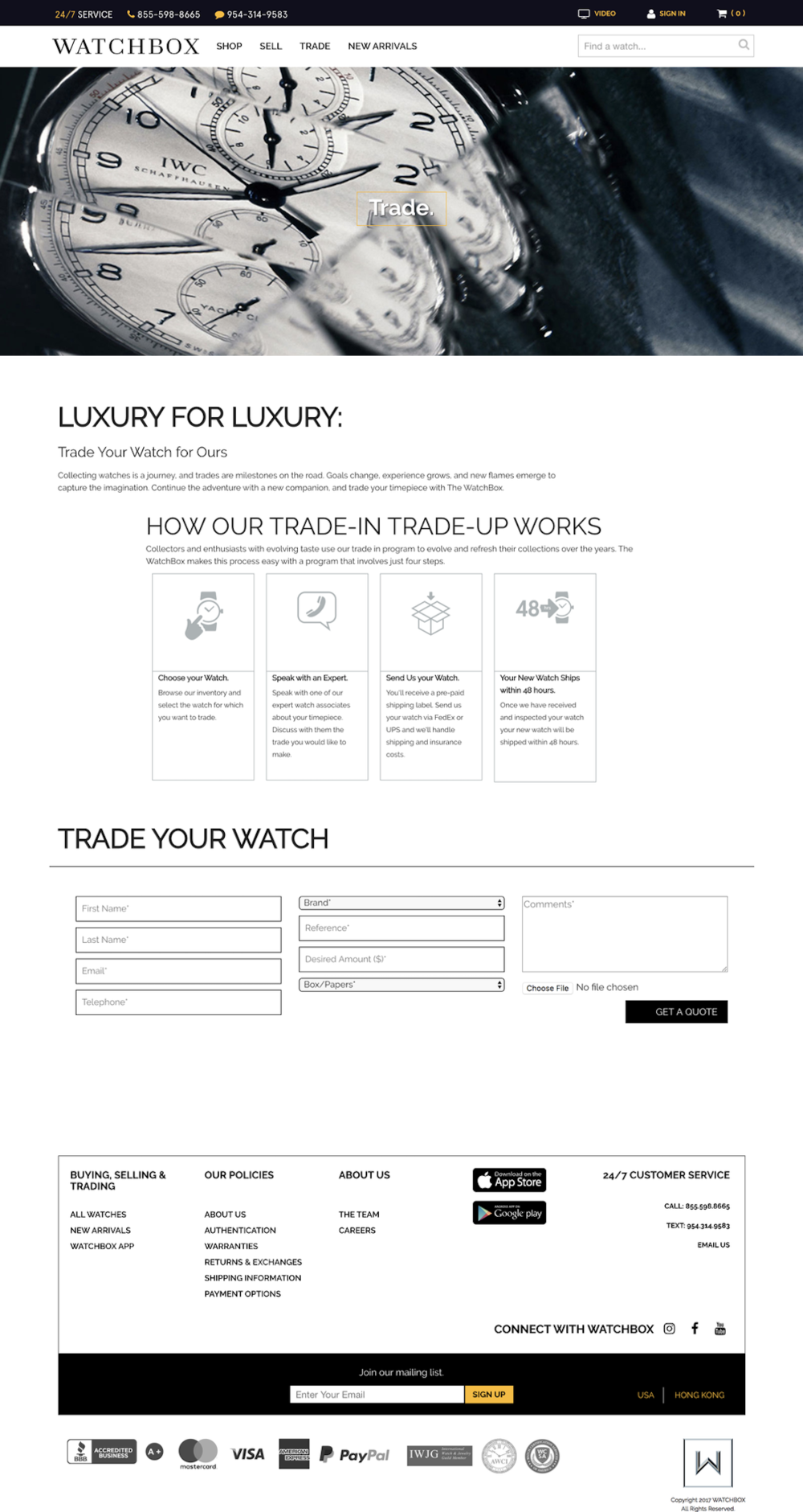 WatchBox_Trade_preview.png