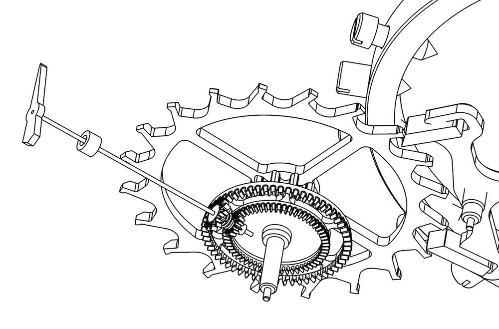 Nano Foudroyante EWT (Mechanism)_1765_High Res.jpg