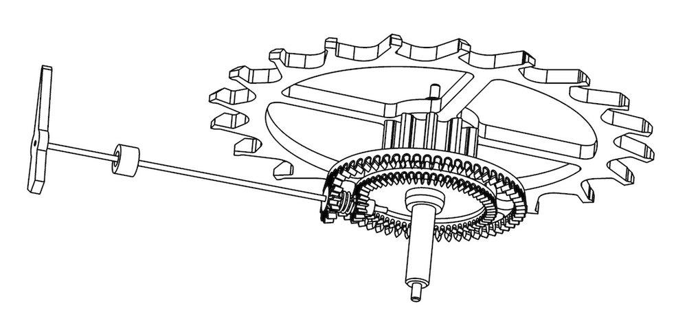 Nano Foudroyante EWT (Mechanism)_1766_High Res.jpg