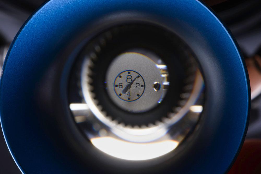 Mechanical Nano - Nano Foudroyante EWT_1731_High Res.jpg