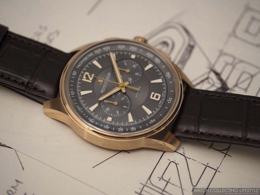 P1150177.jpgJaeger-LeCoultre Polaris Chronograph