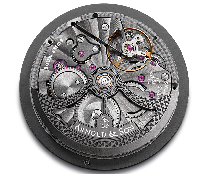 Arnold & Son Globetrotter Caliber A&S6022_back_lr.jpg