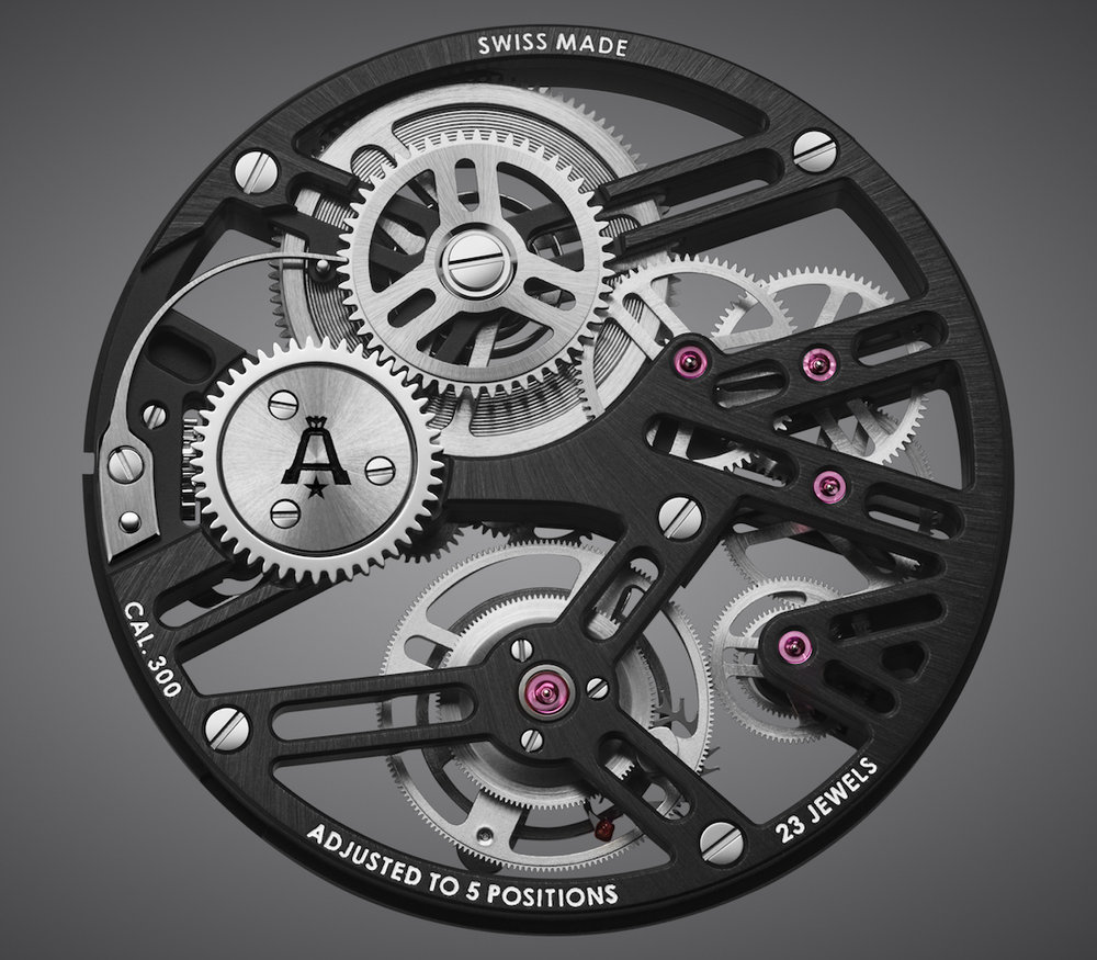 Angelus U50 Diver Tourbillon caliber.jpg