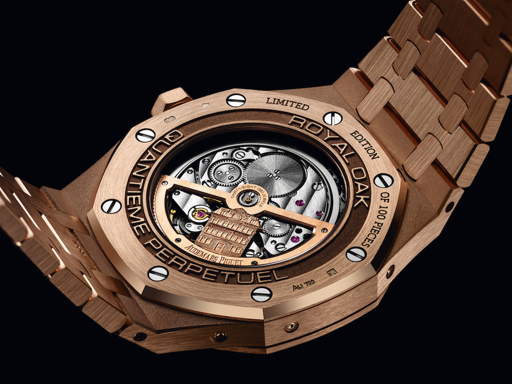AudemarsPiguetRoyalOakPerpetual26584OR-OO-1220OR-01WCL3