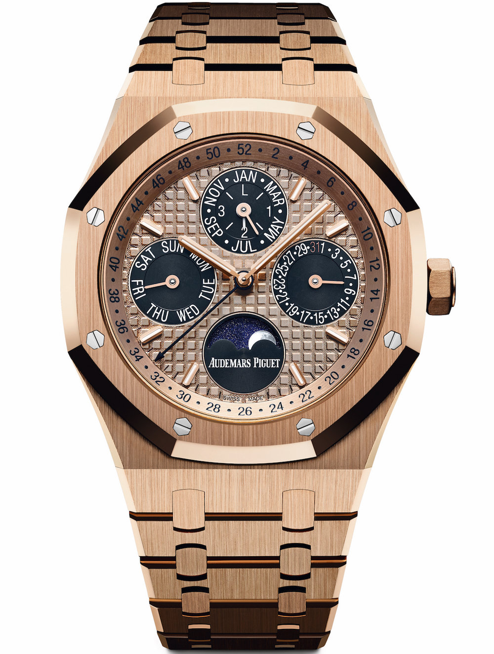 AudemarsPiguetRoyalOakPerpetual26584OR-OO-1220OR-01WCL4