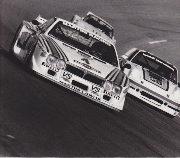 Porsche RSR @ Daytona '81 1.jpeg