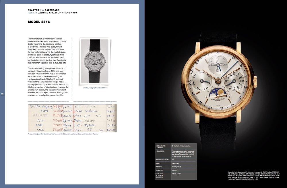 APBookComplicatedWristwatches(2).jpg