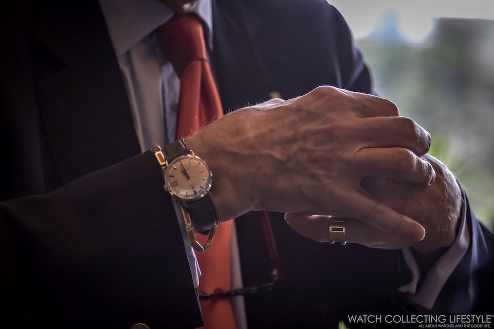 WCL_Phillips_190618_HiRes-22.jpg