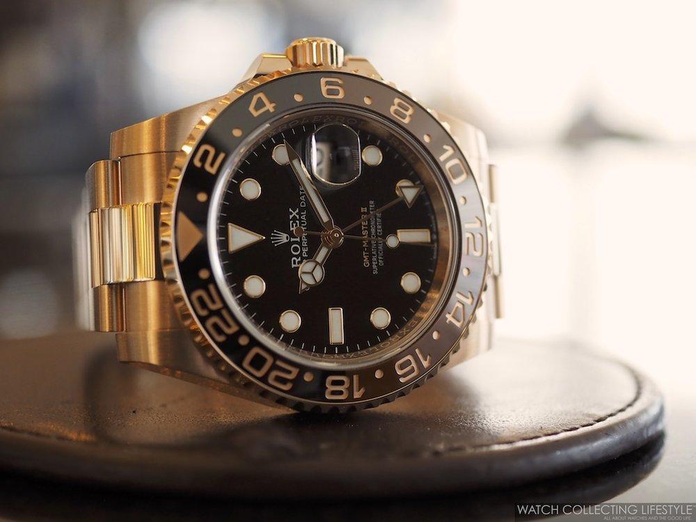 P5110018.jpgRolex GMT Master II Everose Gold ref. 126715CHNR