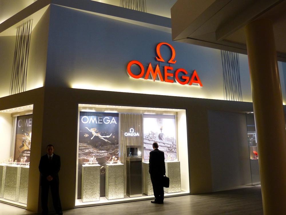 OmegaBaselworld.JPG
