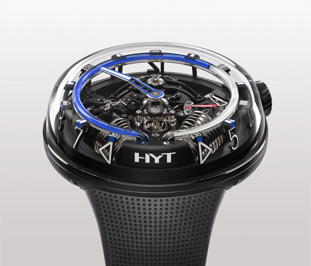 HYT-H2.0-Blue-FrontView-72dpi.jpg