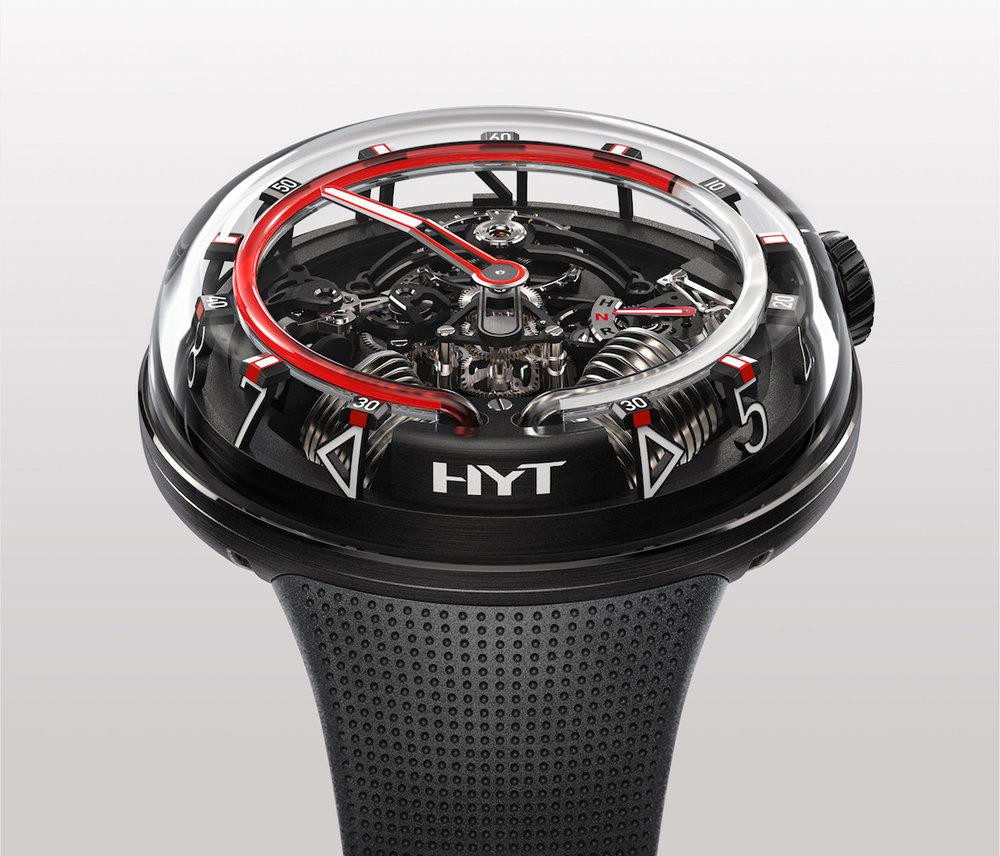 HYT-H2.0-Red-FrontView-72dpi.jpg