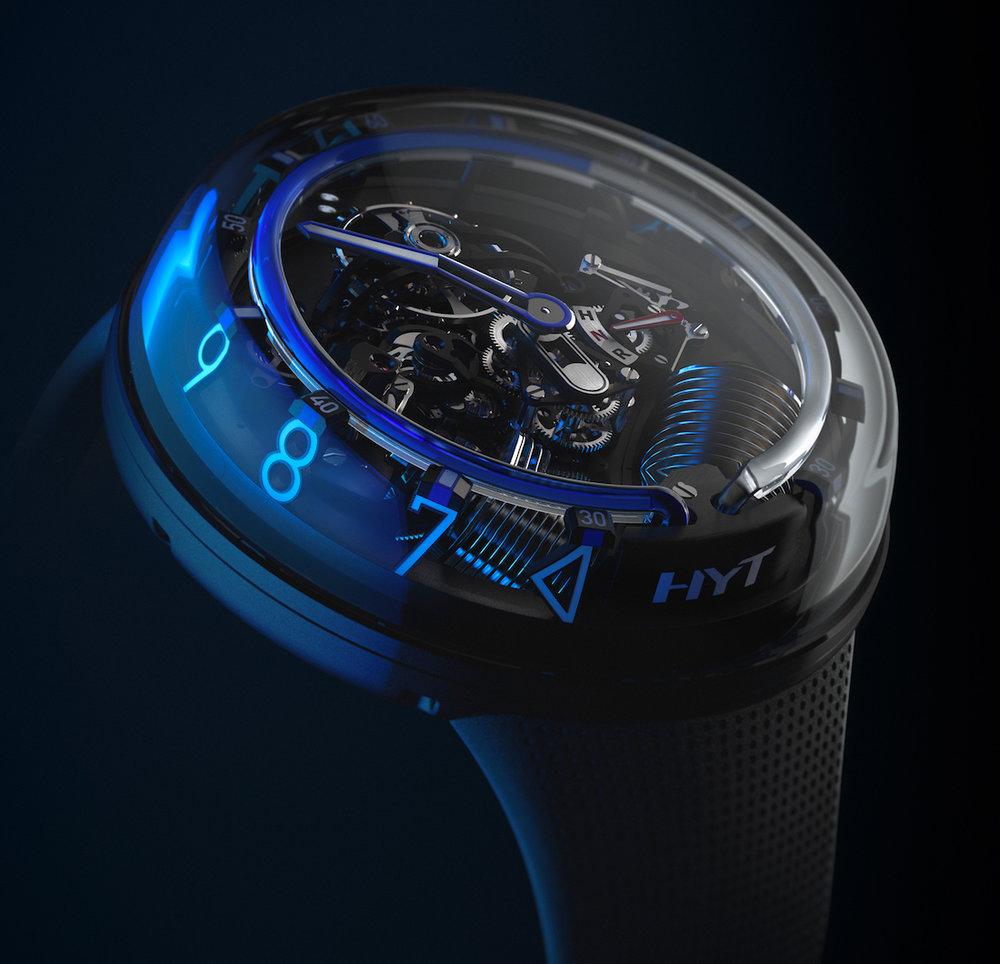 HYT-H2.0-Blue-Side-72dpi.jpg