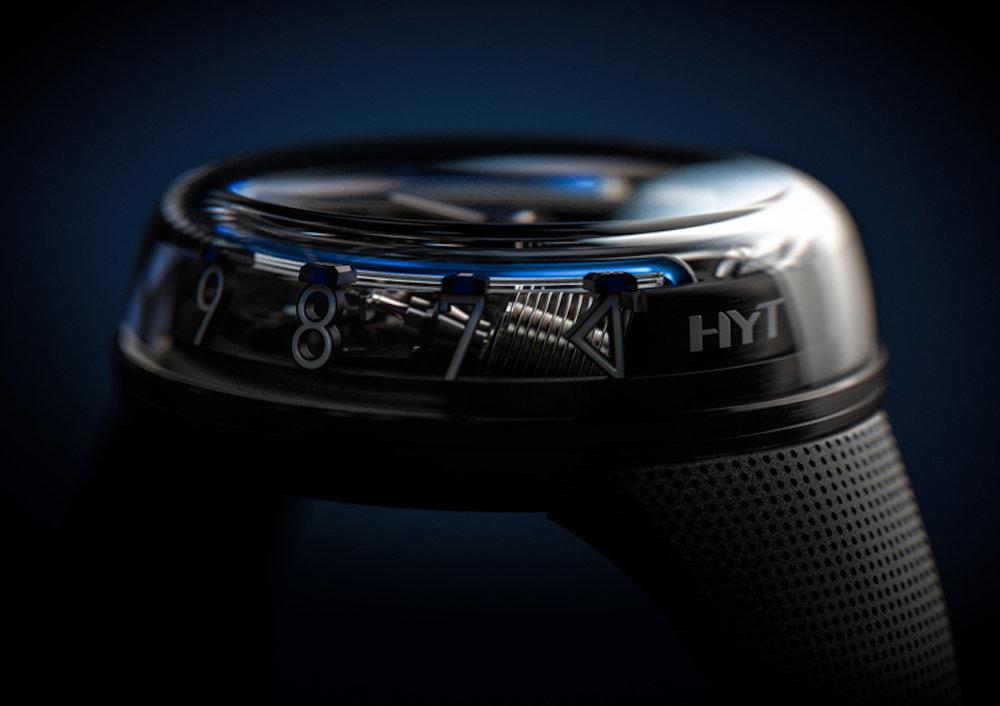 HYT-H2.0-Blue-Close1-72dpi.jpg
