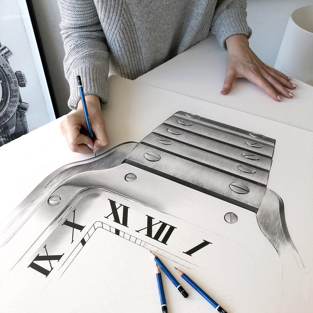 JulieKraulis-CartierSantos-BritishGQ-WIP1.jpg