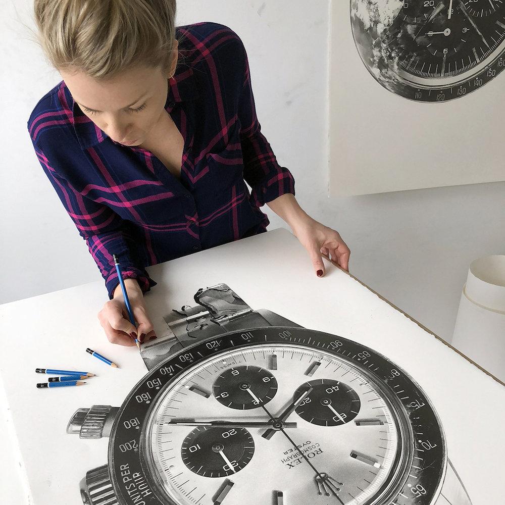 JulieKraulis-RolexOysterSotto-WIP4.jpg