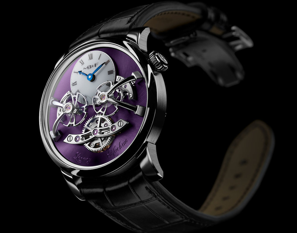 LM2-WG_Purple_Front_Lres.jpg