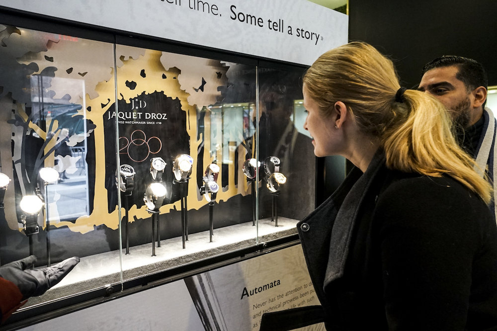 JAQUET DROZ_STORY OF THE UNIQUE EXHIBITION IN NEW YORK_05.jpg