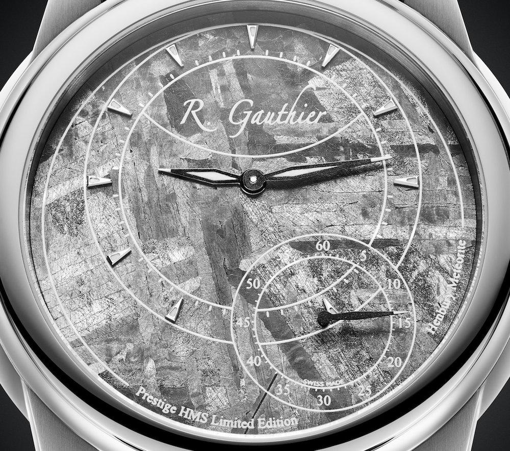 01_Romain_Gauthier_Prestige_HMS_Stainless_Steel.jpg