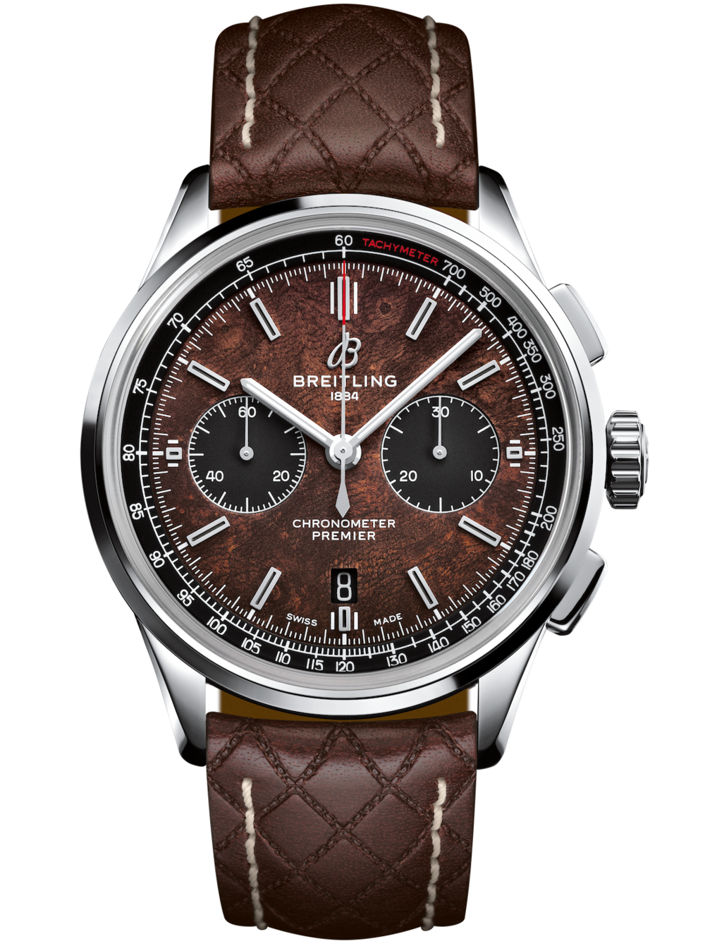 Breitling Premier B01 Chronograph 44 Bentley Centenary_2.png