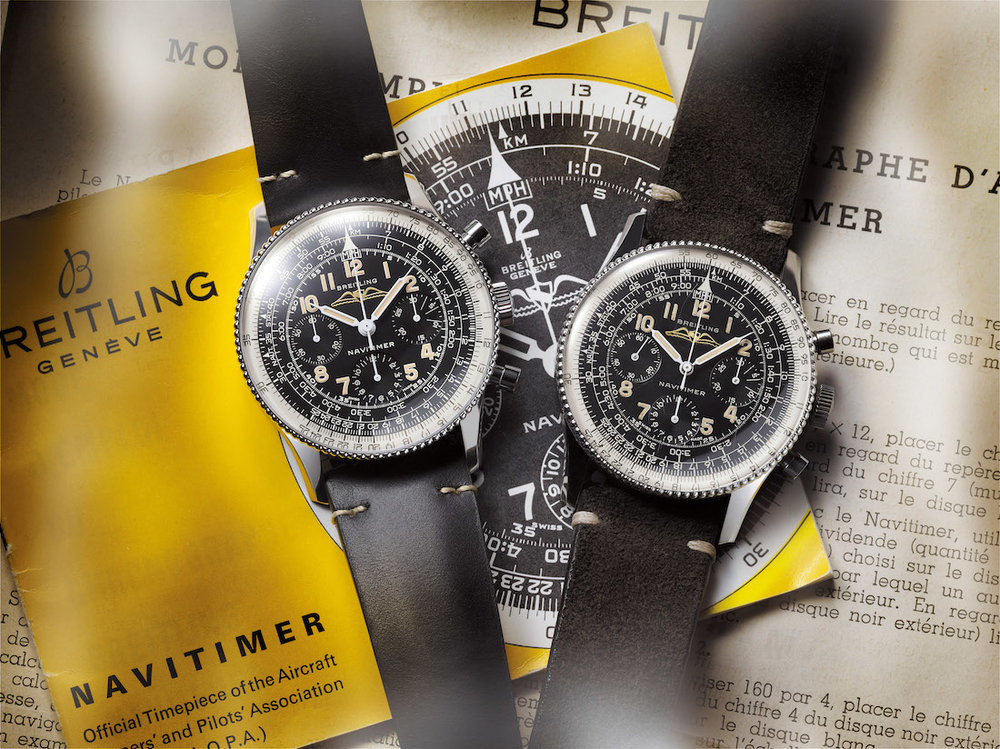 02_Navitimer_Ref_806_1959_Re-Edition_and_the_historical_Navitimer_Ref_806_from_1959_left_to_right_21694_14-03-19.jpg