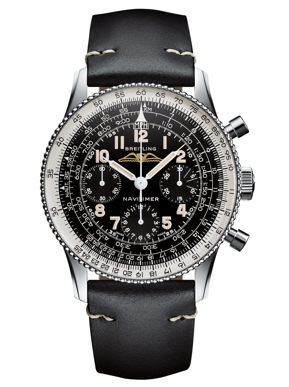 Breitling_Navitimer_Ref_806_1959_Re-Edition_21678_14-03-19.png