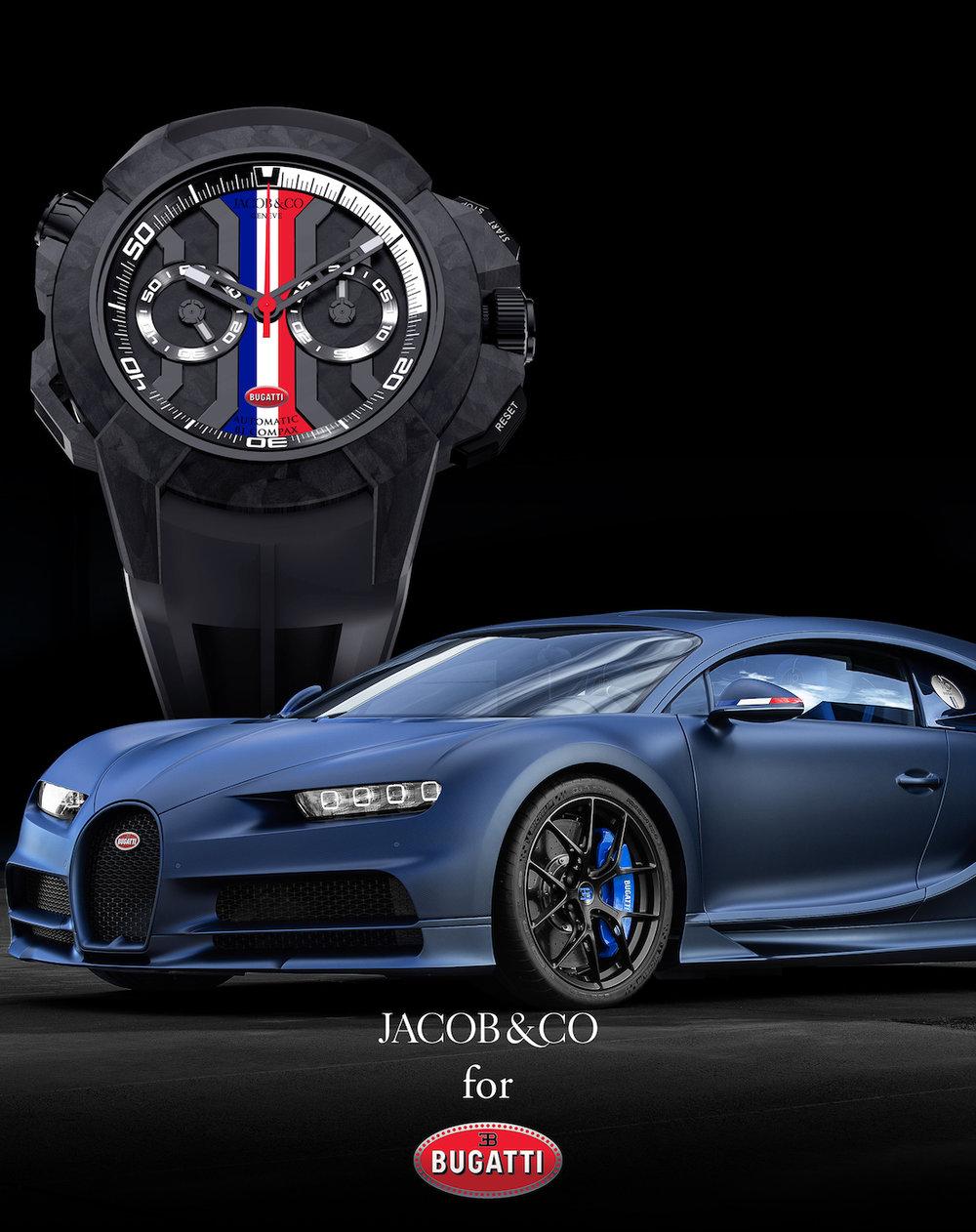 Epic X Chrono Bugatti Ad.jpg