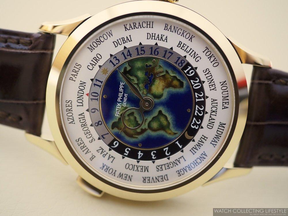 P3200104.jpgPatek Philippe World Time ref. 5231J Cloisonné Dial WCL2