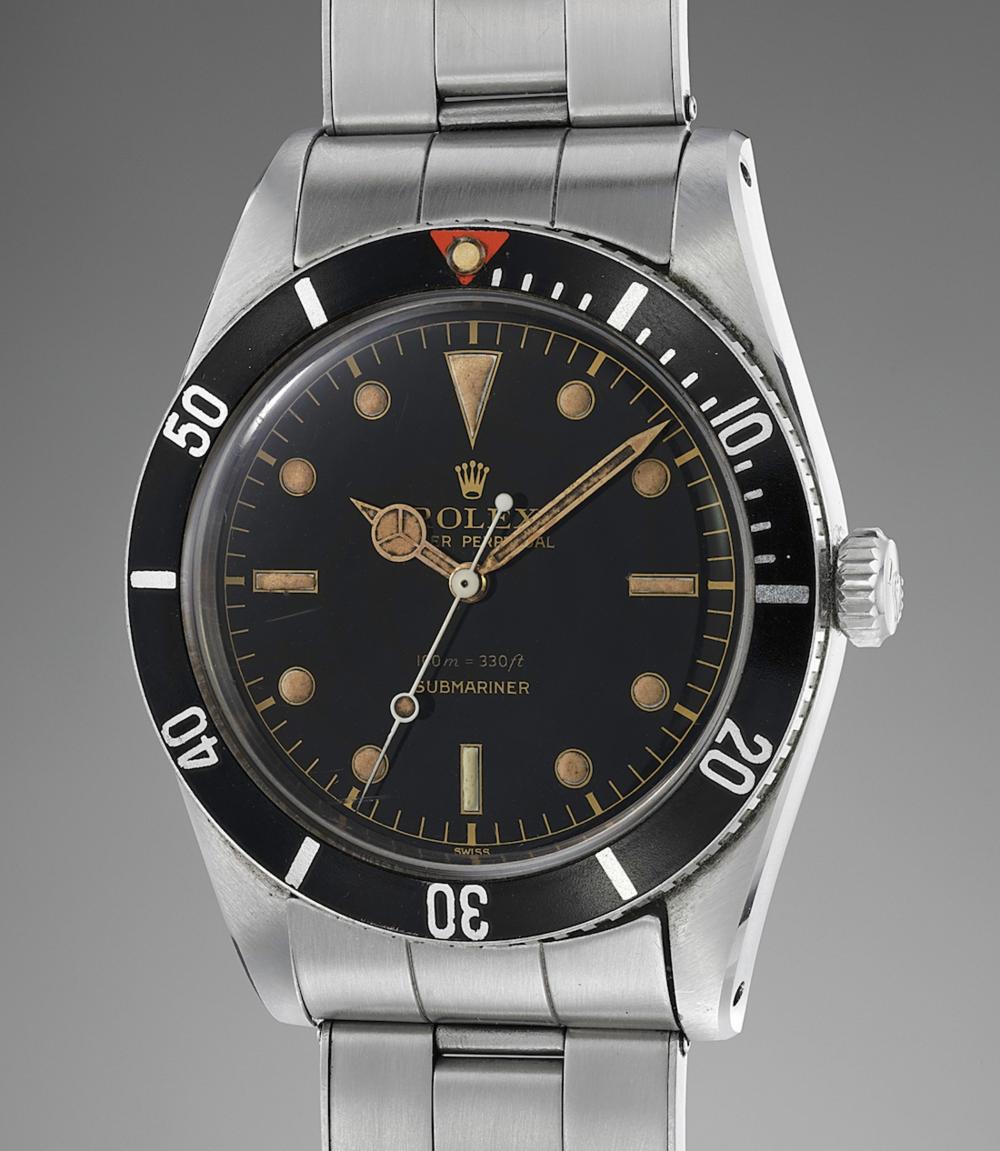Submariner5508 copy.png