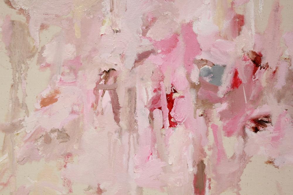 paintings 116.JPG