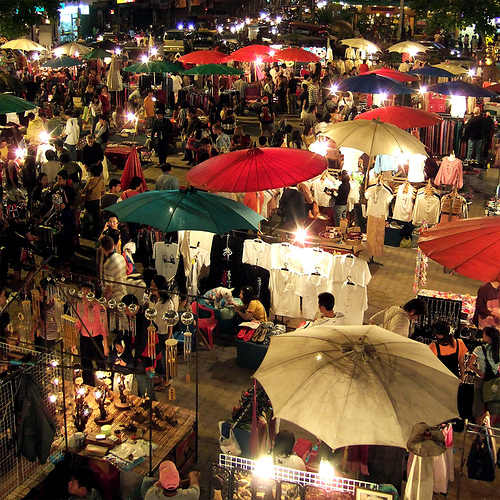 chiang-mai-night-market.jpg