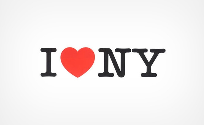 I Love New York Campaign