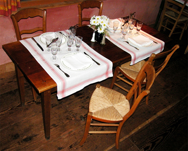 vanghoghs_table.jpg
