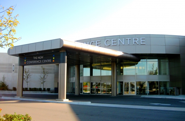 international_center_4.jpg